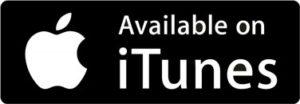 Dyslexia App iTunes